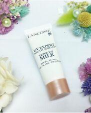 Lancome UV Expert Youth Shield Tone Up Milk SPF+ PA++++ 10ml NIB