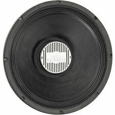 """Eminence Kilomax Pro-18A 18"""" Subwoofer 8ohm 2500W 4""""VC Replacement Speaker"""