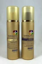 Pureology Nano Works Gold Shampoo and Conditioner 6.8oz each