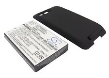 PREMIUM Battery For Motorola Defy,MB520,MB525 Mobile, SmartPhone Battery