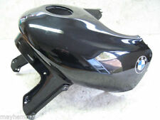 Scooter Tank Covers