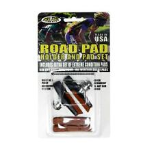 KOOL-STOP KS-RHC2 Road Bike Bicycle Brake Campi Road Pad Holder Set