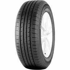New 1 X 215/70R15 98H SL RP18 Westlake All Terrain Tire All Season Rim width 6.5