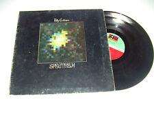 Billy Cobham – Spectrum - Disco 33 Giri LP Album Vinile ITALIA 1973 Jazz/Funk