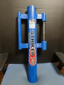Striker TS Air Operated Post Driver T Post Driver Fencing Tool P-2