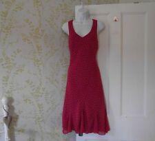 Per Una Summer Midi Dresses for Women