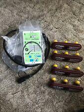 Tennant Hydrolink Battery Watering Kit