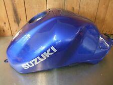 Suzuki SV650 S K3 2003 - 07 Tank - No Major Dents VGC #143
