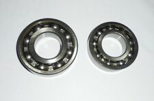 (x2) HUMBER Sceptre   REAR GEARBOX OVERDRIVE BEARINGS   (1963- 67)