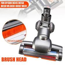AU Motorized Floor Head Brush Vacuum Cleaner For Dyson DC45 DC58 DC59 V6 DC62 61