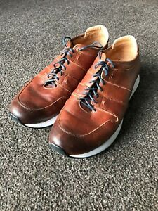 Mens oliver sweeney shoes size 9.5