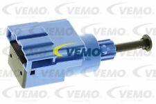 VEMO Schalter, Kupplungsbetätigung (GRA) für AUDI FORD SEAT SKODA