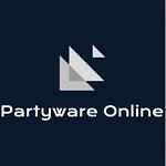 Partyware Online