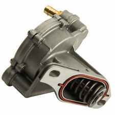 Vacuum pump 074145100A / C Fit For VW Volkswagen Crafter Transporter T4 LT