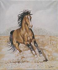 Quadri con cavalli a quadri di paesaggi dal xx secolo e oltre ...