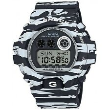 CASIO G-SHOCK GD-X6900BW-1DR WATCH FOR MEN - COD + FREE SHIPPING