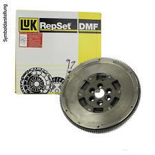 LuK Schwungrad für Kupplung Schwungscheibe LuK DMF 415 0723 09