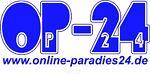 das onlineparadies24