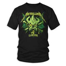 Metal Music Clothing Memorabilia