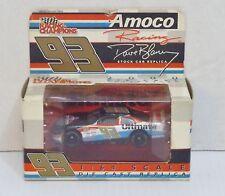 "NEW! 2000 Racing Champions ""Dave Blaney"" Amoco #93 1:64 Diecast {4324}"