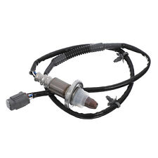 OEM 2008-2014 Subaru Impreza WRX STi Air Fuel Ratio Sensor EJ257 NEW 22641AA510