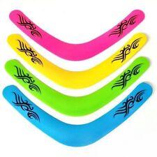 Kandy Toys TY2903 Neon Colour Boomerang