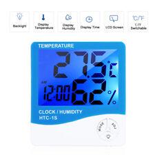 Termometro Igrometro Umidità Clima Combo Termometro thermohygrome