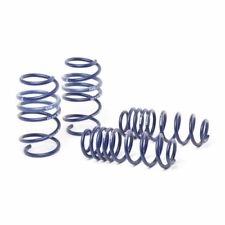 H&R Spring 54786-77 Super Sport Spring For 15-17 VW Golf MK7, S, SE, SEL, 1.8T