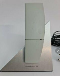 Bang & Olufsen - Telefono BeoCom 6000