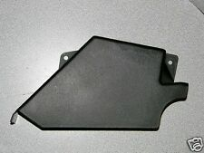 96-99 Land Rover Discovery Series I Engine Computer Protective Cover ECU Shield