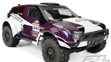 1:8 Lexan body/carrocería Desert RAID for short course Cars