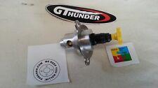 YFZ450R Idle Air Valve, ISC, GT Thunder, 10-301, manual