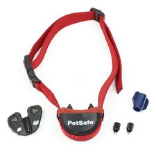 PetSafe Stubborn Dog Wireless Fence Receiver Collar PIF00-13672 Stay + Play 564
