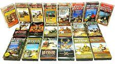 20 Hunting Videos Huge Monster Bucks Lot! Trophy Whitetail Deer Bow Rifle Hunts