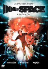 Innerspace (DVD,1987)