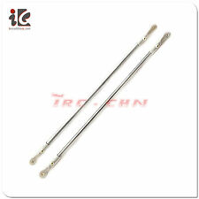 TAIL SUPPORT PIPE FOR SYMA S031/ S031G RC HELICOPTER SPARE PARTS S031-19