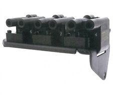 OEM Ignition Coil For Hyundai Tucson (JM) 2.7 (2004-2010)