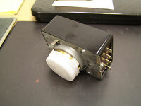 Frigidaire Defrost Timer  # 00620524  New Old Stock