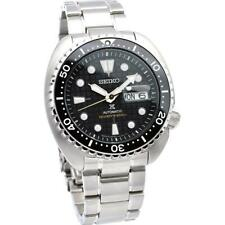 SEIKO PROSPEX SBDY049 Japan Edition Turtle Automatic Watch