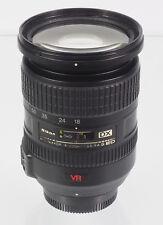 Nikon AF-S 3,5-5,6/18-200mm DX