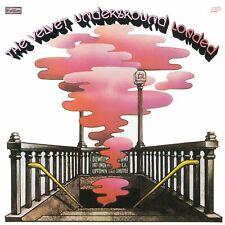 The Velvet Underground - Loaded - Vinyl LP (New & Sealed)