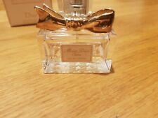 Miss Dior - eau de perfume 30ml