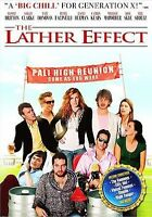 The Lather Effect (DVD, 2008) DVD Disc Only D3
