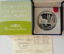 1,5 Euro AVIGNON 2004 Francja France Frankreich  PP Proof RARE !!!