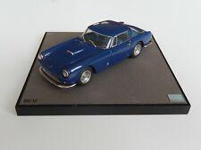 """1/43 AMR Ferrari 250 Gt 1958 0841GT """"Roussel""""    no BBR Redline"""