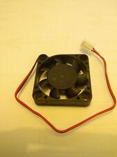 Dreambox DM800HD Reemplazo Ventilador De Refrigeración Ventilador de la CPU para DM800HD