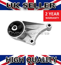 VAUXHALL ASTRA H 1.3 1.7 CDTI 1.4 1.6 1.8 FRONT ENGINE MOUNT 24459783
