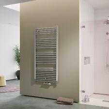 chrom badheizk rper g nstig kaufen ebay. Black Bedroom Furniture Sets. Home Design Ideas