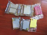 NEW! Set of 6 Ink Cartridges for PRINTER E-1254 E-1253 E-1251