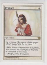 Magic MTG Tradingcard Ninth Edition 2005 Righteousness 36/350 FRENCH
